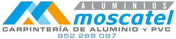 Cristalería y Aluminios Moscatel