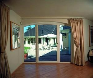 Interior09