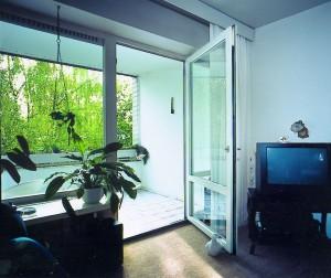 interior30